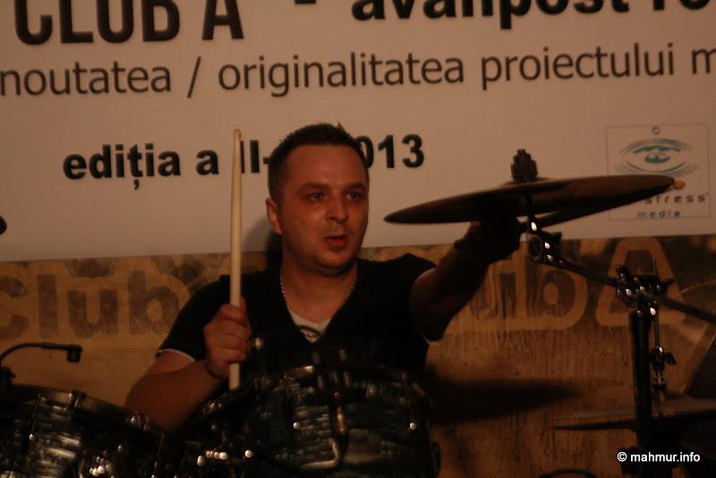 Trofeului Club A - Avanpost Rock - E1 - IMG_0383.JPG