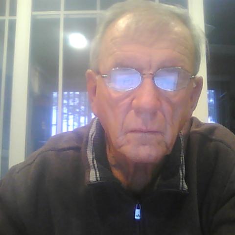 Larry Leach
