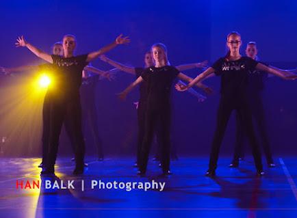 Han Balk Voorster Dansdag 2016-4224.jpg