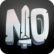 NO! - Strategy Game that conquers the World
