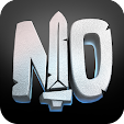 NO! -  Defe.. file APK for Gaming PC/PS3/PS4 Smart TV