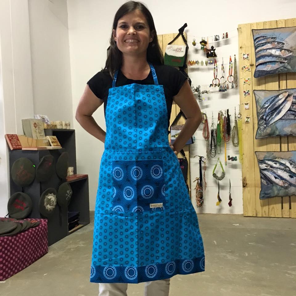 SOUTH AFRICAN ROCKS SHWESHWE DRESSES 2019 5