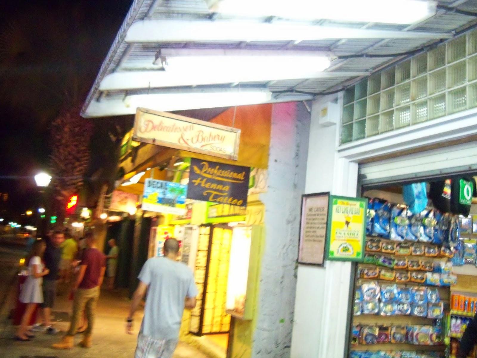 Key West Vacation - 116_5631.JPG