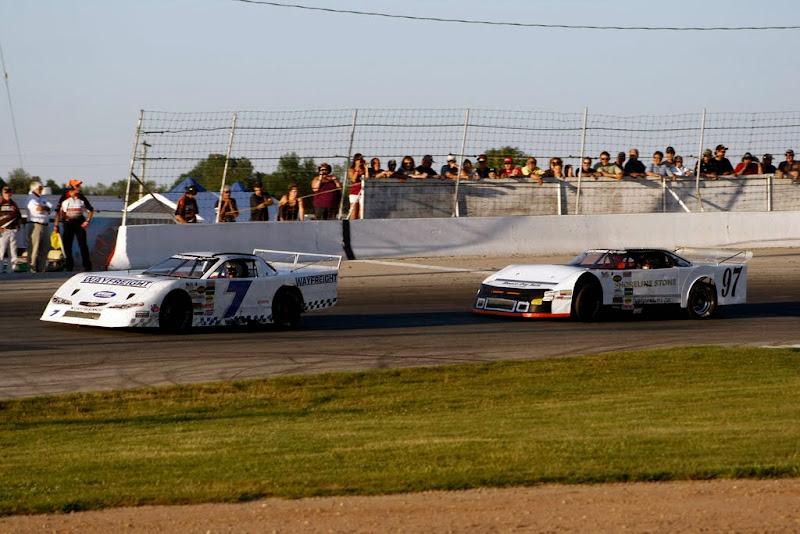 Sauble Speedway - _MG_0442.JPG