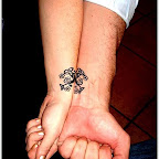 matching-Tattoo-ideas-For-Couples-on-hand.jpg