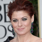 debra-messing-updo-sexy-tousled-red.jpg
