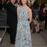 OIC - ENTSIMAGES.COM - Anita Rani at the The 5th Annual Asian Awards 2015 in London 17th April 2015 Photo Mobis Photos/OIC 0203 174 1069