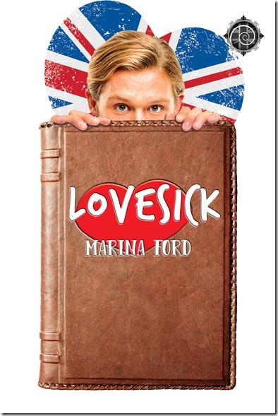 LovesickFS_v1