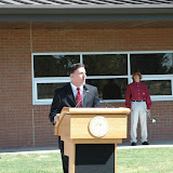 UACCH-Texarkana Ribbon Cutting - DSC_0002.JPG