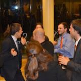 Sopar de gala 2013 - DSC_0646.JPG