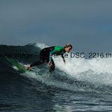DSC_2216.thumb.jpg