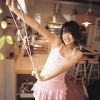 Bomb.TV 2008.02 Kie Kitano kk020.jpg