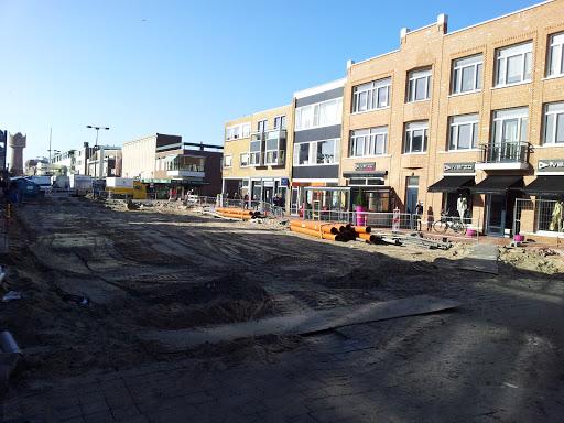 2014 februari herinrrichting Beatrixstraat (2).jpg