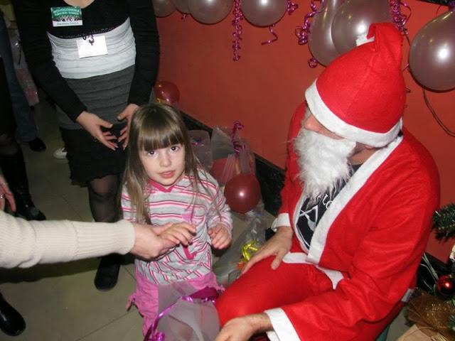 Deda Mraze, Deda Mraze - IMG_8670.JPG