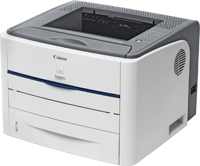 download Canon i-SENSYS LBP3300 printer's driver