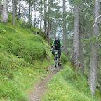 Tibet Trail jagdhof.bike (66).JPG