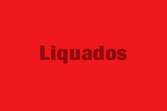 Liquados es Partner de la Alianza Tarjeta al 10% Efectiva