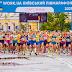 Закарпатці посіли 3-тє місце у командному заліку на Чемпіонаті України з півмарафону