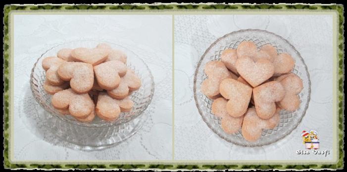 Biscoitos bem-casados 3