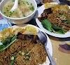 RESEPI : Wantan Mee Kicap Dan Sup Dumpling