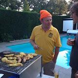 2014-07-16 Jaorliks BBQ