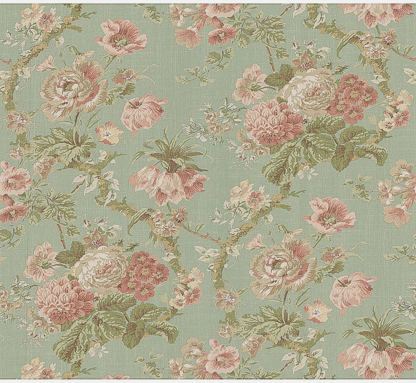 Cool   Wallpaper Home Screen Vintage - la-fleur-vintage-fl-wallpaper-30334-high-quality-and  Collection_252942.jpg