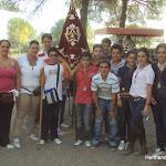 PeregrinacionInfantil2011_077.JPG