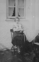 Schuitemaker, Anna Alberta A. geb. 13-02-1897 Hamburg a.jpg