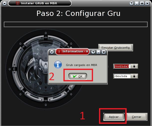 Manual wifiway 3.4