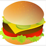 Ashley Burger profile pic