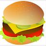 Ashley Burger