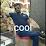 jeetendra chauhan's profile photo