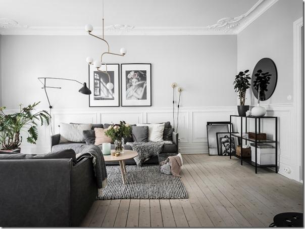 arredare-stile-scandinavo-bianco-grigio-legno-2