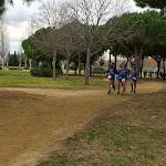 Duatlo del Prat - 15-02-2015 - 215.jpg
