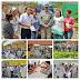 La Fuerza Aérea de República Dominicana lleva a cabo jornada médica y de asistencia social en La Romana