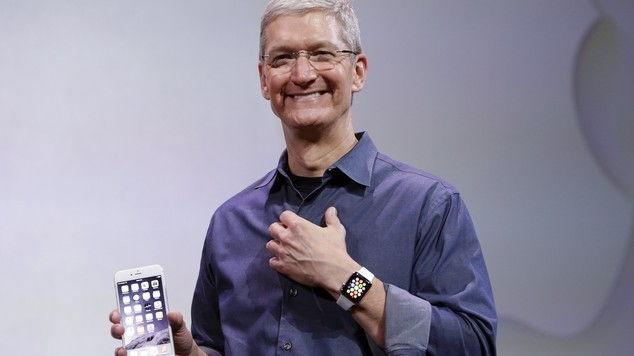 tim-cook-appla-watch.jpg