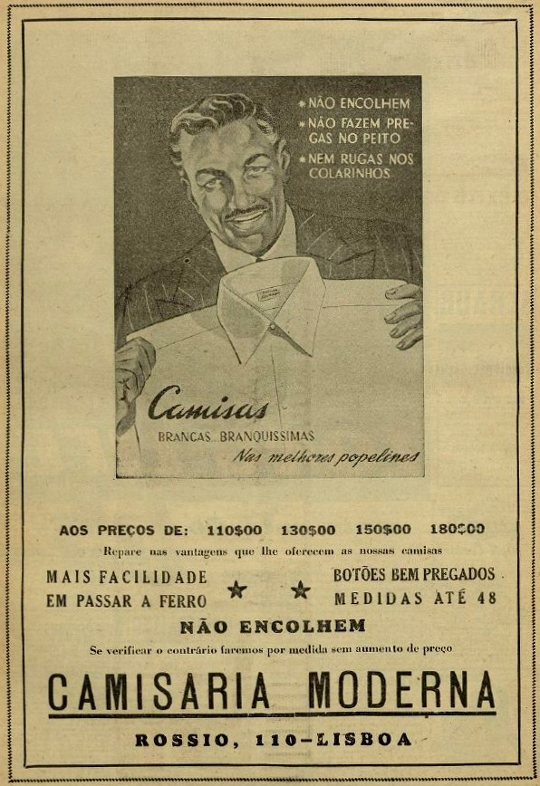 [1955-Camisaria-Moderna4]