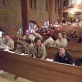 Scout Sunday 2013 - DSCF1949.JPG