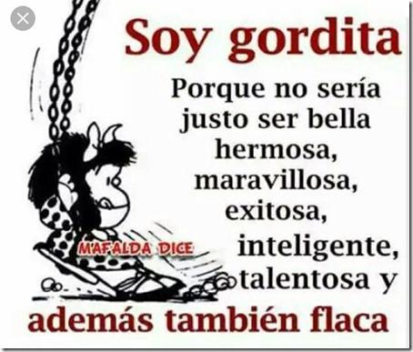 mafalda frases elblogdehumor com (1)