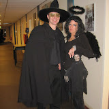 Welpen en Bevers - Halloweenweekend - IMG_7270.JPG
