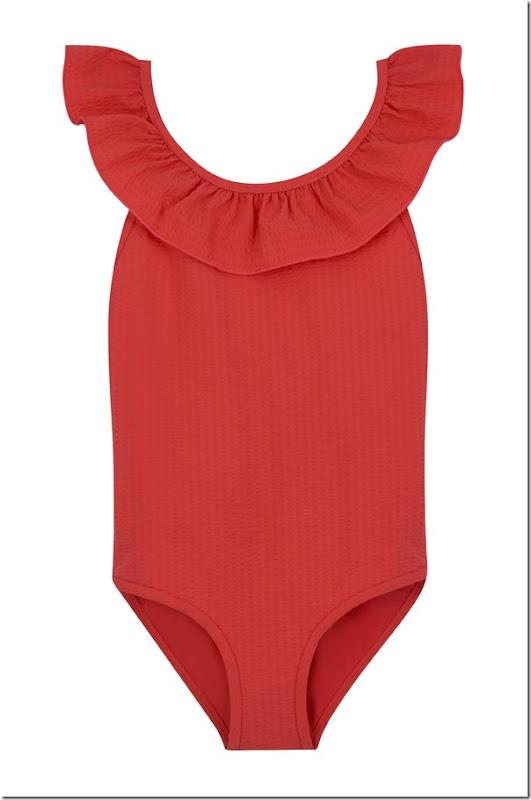 COS SS17 kids beachwear (1)