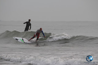 20151004_SUp canet009.JPG