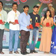 Santosham Film Awards Cutainraiser Event (120).JPG