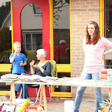 Skulp/Bredewei organiseerde schoolplein verkoop 20160522 - 2016%2BSchoolpleinverkoop36.jpg