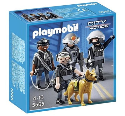 playmobil-city-action