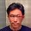 Sam Hsing's profile photo