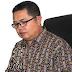 Ahmad Yani : Pihak kampus Bentuk Tim Pencari Fakta Diketuai Drs. H Bahrum. M,Ag