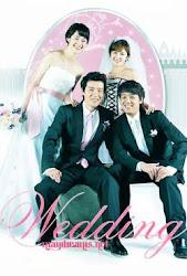 Wedding - Tiệc cưới