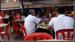 180828 012 Jitra Dinner