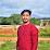 Koushik Rao's profile photo